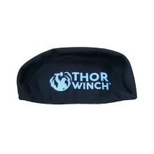 COVER THOR WINCH T-4500