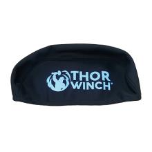 Cover Thor Winch T-X9500 og T-SD9500