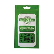 Tear-Solution, Multi Solution Tape sett 28x7,6cm erstatter TEAR-AID type A