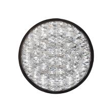 Jokon 726 LED lykt BBS 24V (E2 07013) 500mm kabel