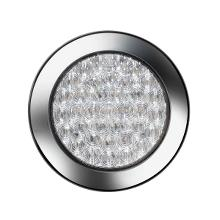 Jokon 727 LED lykt BBS 24V (E2 07013) 500mm kabel