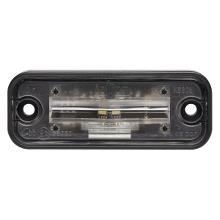 Nummerplatelykt Jokon 580 K/B LED 9-32V (E60020) 200mm kabel